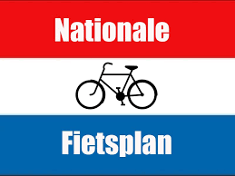 fietsplan