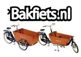 Ebike and More nu ook Azor dealer en bakfiets.nl dealer zijn.