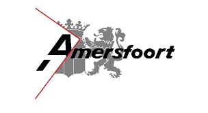 Subsidie Amersfoort