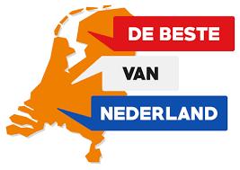 Deelname aan TV programma de beste fietsspecialisten van Nederland – RTL4